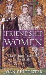 The Friendship of Women 1st Edition 9781933346021 1933346027