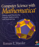 Computer Science with Mathematica® 0 9780521663953 0521663954