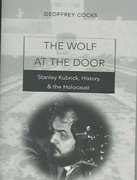 The Wolf at the Door 0 9780820471150 0820471151