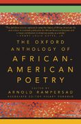 The Oxford Anthology of African-American Poetry 1st Edition 9780195125634 0195125630