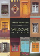 Windows of the World 0 9780393731880 039373188X