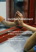 Invisible Punishment 1st Edition 9781565847262 1565847261
