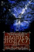 Haunted Houses U.S.A. 0 9780671662585 0671662589