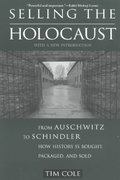 Selling the Holocaust 1st edition 9780415928137 0415928133