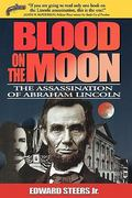Blood on the Moon 0 9780813191515 0813191513