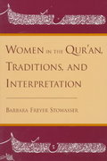 Women in the Qur'an, Traditions, and Interpretation 1st Edition 9780199761838 0199761833