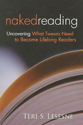 Naked Reading 1st Edition 9781571104168 157110416X