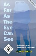 As Far As The Eye Can See 3rd edition 9781889386447 1889386448