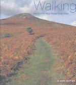 Walking the World's Most Exceptional Trails 0 9780789208019 0789208016