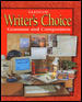 Writer's Choice: Grammar and Composition, Grade 7, Student Edition 3rd edition 9780028181486 0028181484