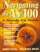 Navigating the AS/400 2nd edition 9780138625580 0138625581