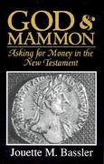 God and Mammon 0 9780687149629 0687149622