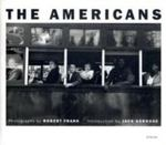 The Americans 1st Edition 9783865215840 386521584X
