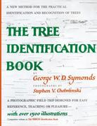 Tree Identification 1st Edition 9780688050399 0688050395
