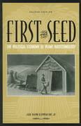 First the Seed 2nd edition 9780299192440 029919244X