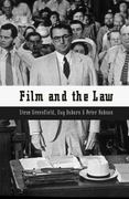 Film and the Law 2nd edition 9781841137254 1841137251