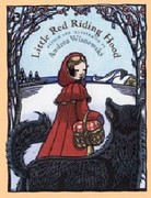 Little Red Riding Hood 0 9781567923032 1567923038