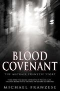 Blood Covenant 2nd edition 9780883688670 0883688670