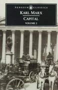 Capital 2nd edition 9780140445695 0140445692