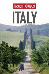 Insight Guides - Italy 7th Edition 9781780051697 1780051697
