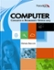 Computer Concepts & Microsoft Office 2013 with Student Resources CD