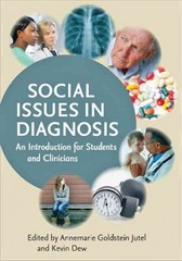 Social Issues in Diagnosis 1st Edition 9781421413013 1421413019