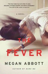 The Fever 1st Edition 9780316231053 0316231053