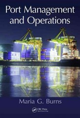 Port Management and Operations 1st Edition 9781482206753 1482206757