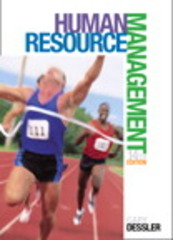 Human Resource Management 14th Edition 9780133545173 0133545172