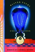 Uncle Tungsten 0 9780676972610 0676972616