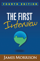 The First Interview 4th Edition 9781462515554 146251555X