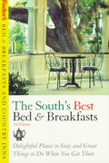 Bed & Breakfasts and Country Inns: The South's Best Bed & Breakfasts 3rd edition 9780679032854 0679032851