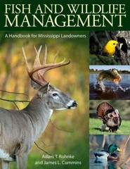 Fish and Wildlife Management 1st Edition 9781628460278 162846027X
