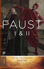Faust I & II, Volume 2 1st Edition 9780691162294 0691162298