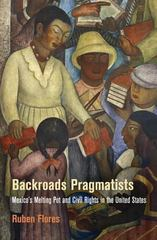 Backroads Pragmatists 1st Edition 9780812246209 0812246209
