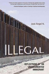 Illegal 1st Edition 9780252079863 0252079868