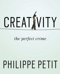 Creativity 1st Edition 9781594631689 1594631689