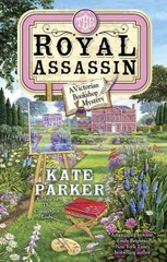 The Royal Assassin 3rd Edition 9780425266625 0425266621
