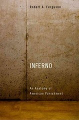 Inferno 1st Edition 9780674728684 0674728688