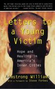 Letters to a Young Victim 0 9780684824666 0684824663