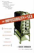 The Impossibility of Sex 1st Edition 9780684864273 0684864274