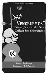 Venceremos 1st Edition 9781604869576 1604869577