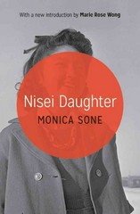 Nisei Daughter 2nd Edition 9780295993553 0295993553