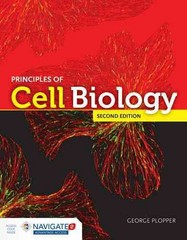 Principles of Cell Biology 2nd Edition 9781284047622 1284047628
