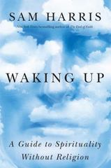 Waking Up 1st Edition 9781451636017 1451636016