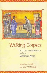 Walking Corpses 1st Edition 9780801451355 0801451353