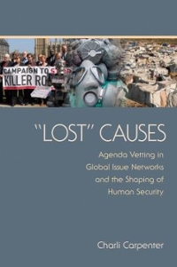 Lost Causes 1st Edition 9780801476044 0801476046
