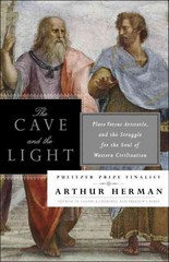 The Cave and the Light 1st Edition 9780553385663 0553385666