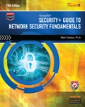 CompTIA Security plus Guide to Network Security Fundamentals
