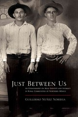 Just Between Us 1st Edition 9780816530946 0816530947